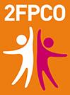 logo 2FPCO