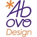 logo Ab ovo Design