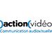 Action Vidéo