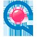 logo AFFIPUB Communica...