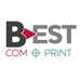 Agence B-EST Communication