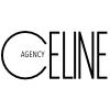 logo Agence Céline