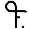 logo Agence Frimousse