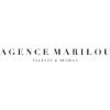 logo Agence Marilou