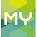 Agence MyConsulting.Digital
