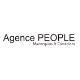 logo Agence People
