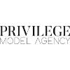 logo Agence Privilège ...