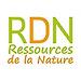 Agence RDN