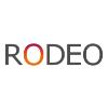 logo Agence RODEO