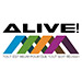 logo Alive Events
