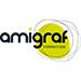 logo Amigraf