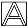 logo Anakena