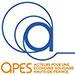 logo APES Hauts-de-Fra...