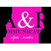 logo AR Communication