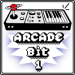 Arcade Bit 1,  , musique & design sonore - music & sound design - paris