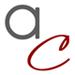 ArchiCréa