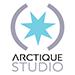 logo Arctique Studio