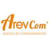 AREV COM