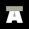 logo Atelier Télescopi...