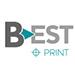 logo B-Estprint