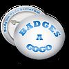 logo Badges à gogo