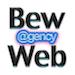 logo Bew Web Agency