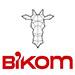 logo Bikom