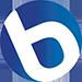 logo Bluevista Product...