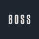 logo Boss Model Manage...