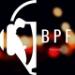 BPF Records
