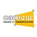 Cadcom