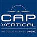 CAP VERTICAL