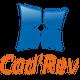 logo CAD'REV