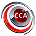logo CCA Cosmosproduct...