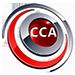 CCA Cosmosproductions Creation Audiovisuelle