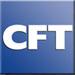 CFT Concepts