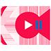 logo CINESTAF