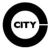 logo City Models