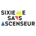 Sixi�me sans Ascenseur, G�r�me Perrier et Indiana Turhan , collectif de design graphique