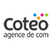 Coteo