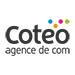 logo Coteo