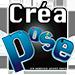 Creapose