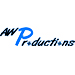 AWP-Productions / Air Wings Publishing