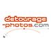 logo Détourage Photos