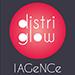 logo Distriglow L'agen...