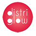 Distriglow L'agence