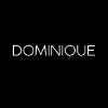 logo Dominique Models ...