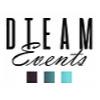logo DTeam Events