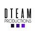 DTeam Productions