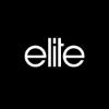 logo Elite Model Manag...